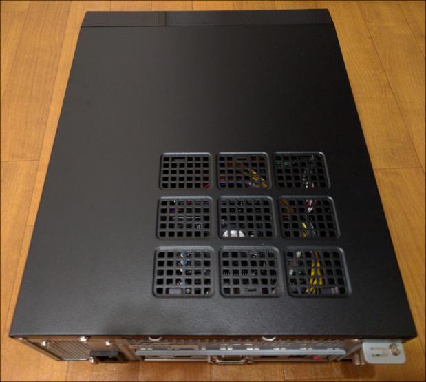 athlon-5350-6