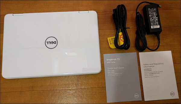 dell-inspiron-3000-2in1-1